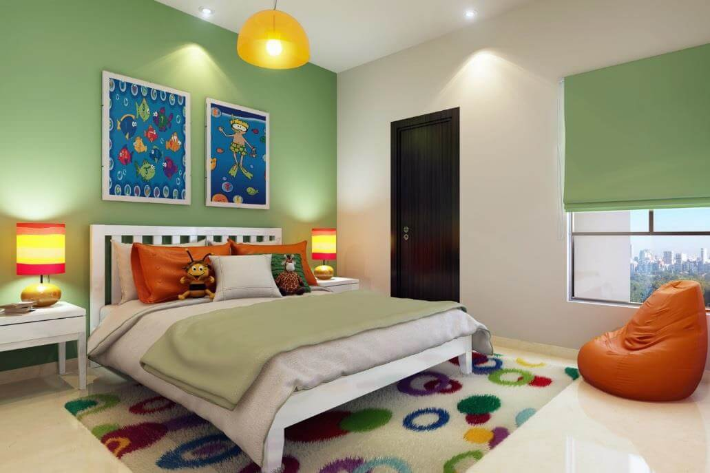 mahindra lifespaces vivante phase 2 apartment interiors3