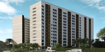 mahindra lifespaces vivante phase 2 project large image1 thumb