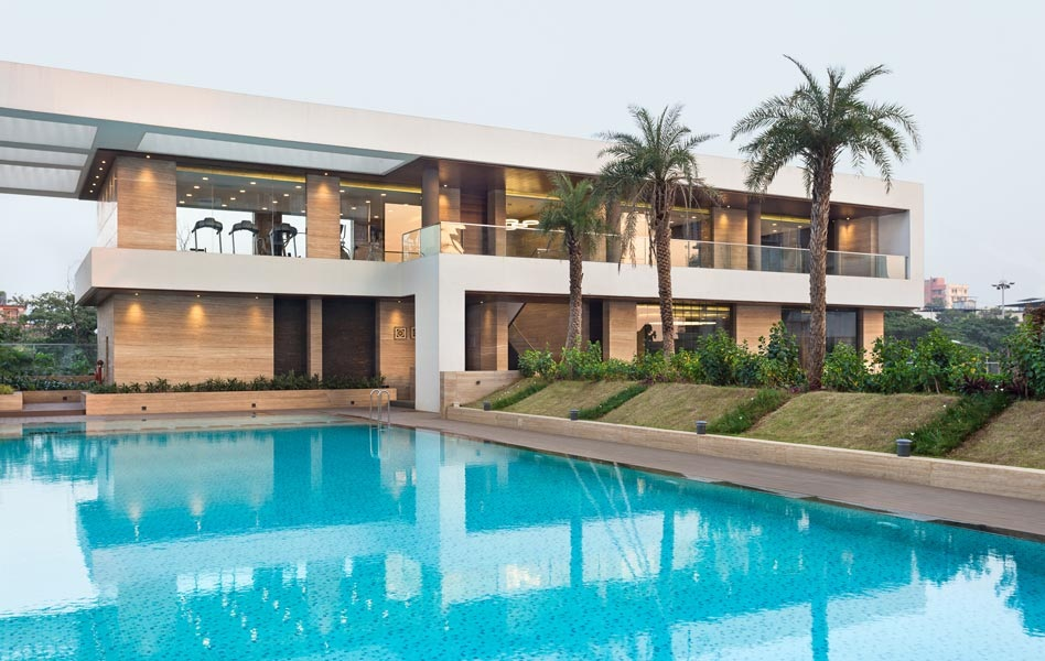maithili emerald bay project amenities features2