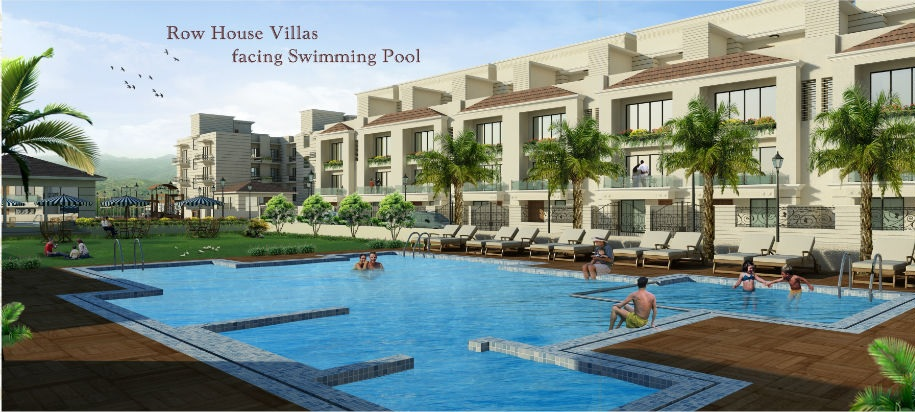 manas luxuria project amenities features1