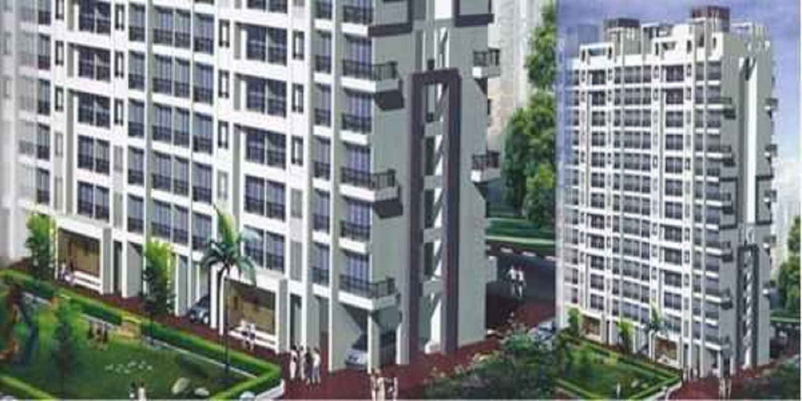 mandar mb tower project project large image1