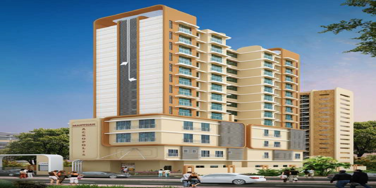 manthan acropolis project project large image1