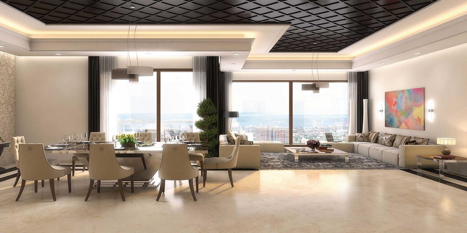 marathon emblem apartment interiors8