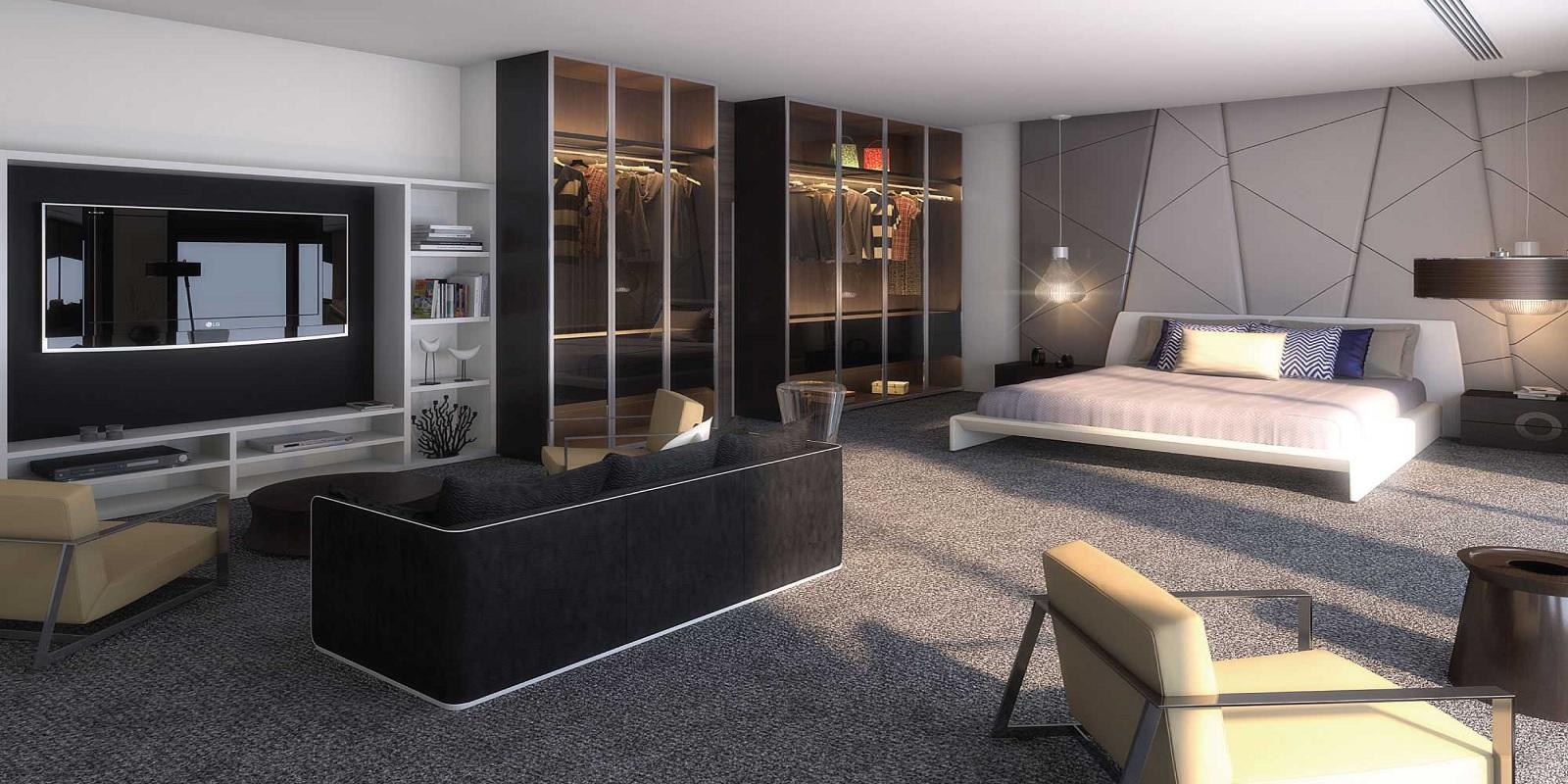 marathon emblem apartment interiors9