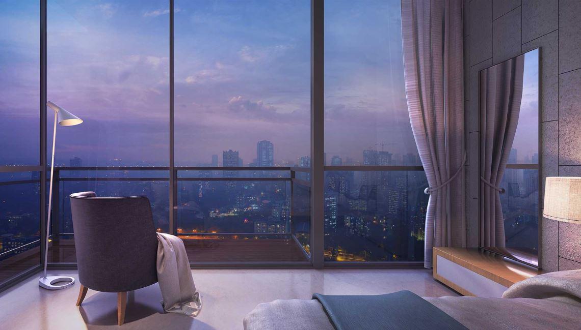 marathon montesouth 5 apartment interiors5
