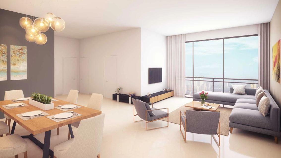 marathon montesouth 6 apartment interiors5