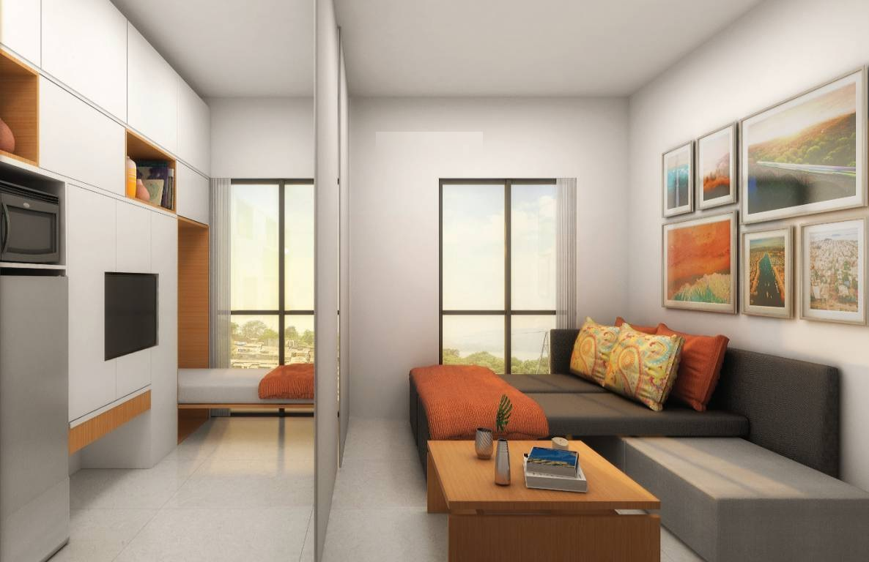 marathon neoskies apartment interiors9