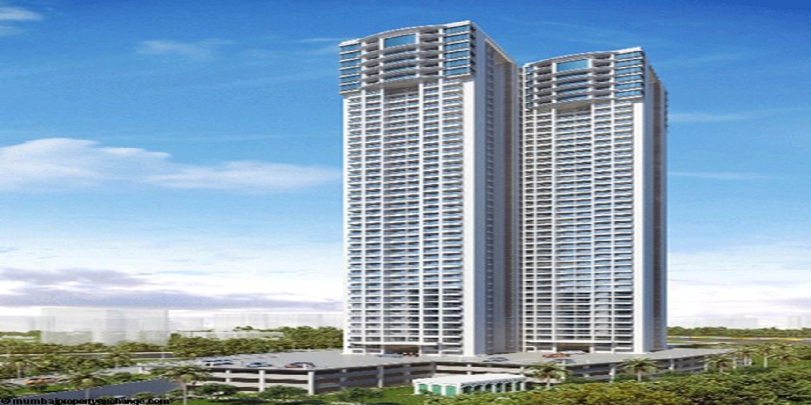 maredian heights project large image3
