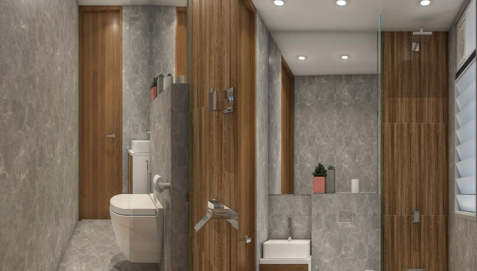 mayfair codename sara powai project apartment interiors4