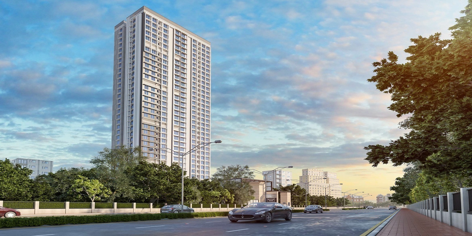 mayfair codename sara powai project large image5