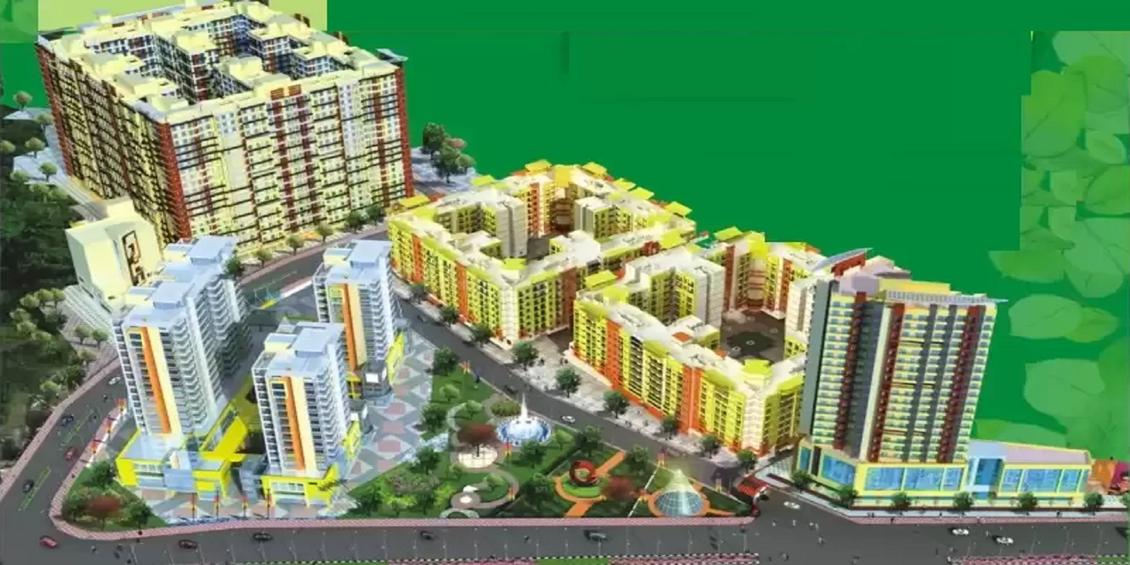 mayfair housing primrose project project large image1
