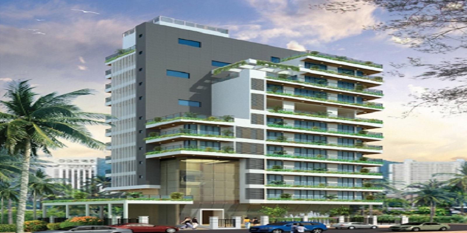 mayfair maaya project project large image1