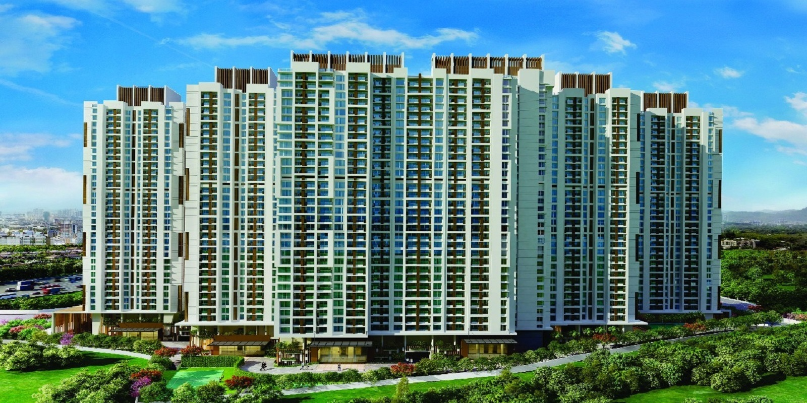 micl aaradhya prime park project project large image1