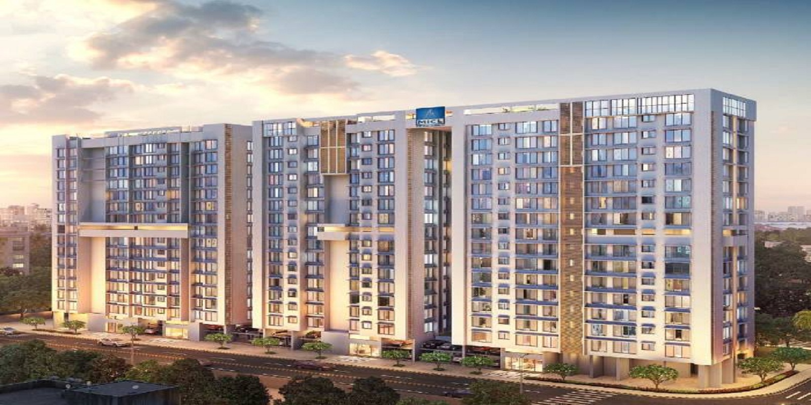 micl ghatkopar avenue aaradhya one earth phase 1 project project large image1