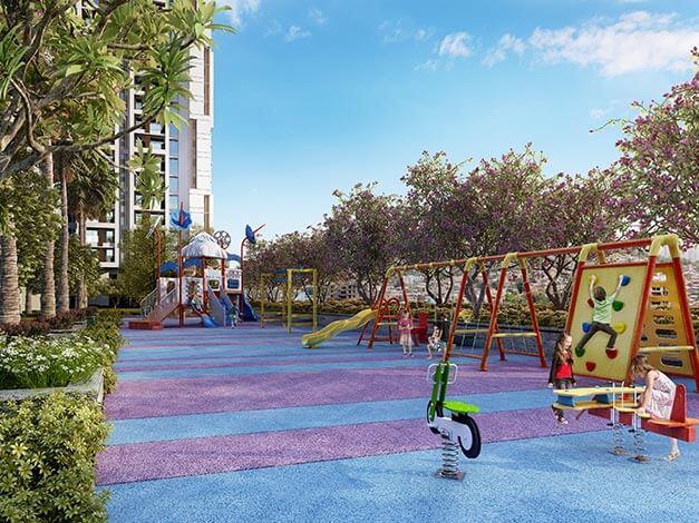 micl monteverde amenities features6