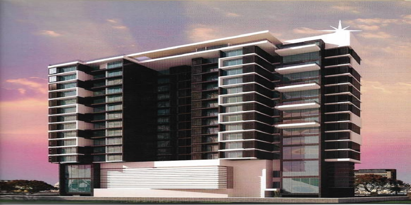 midas bhakti meadows project project large image1