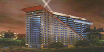 mittal commercia project large image1 thumb