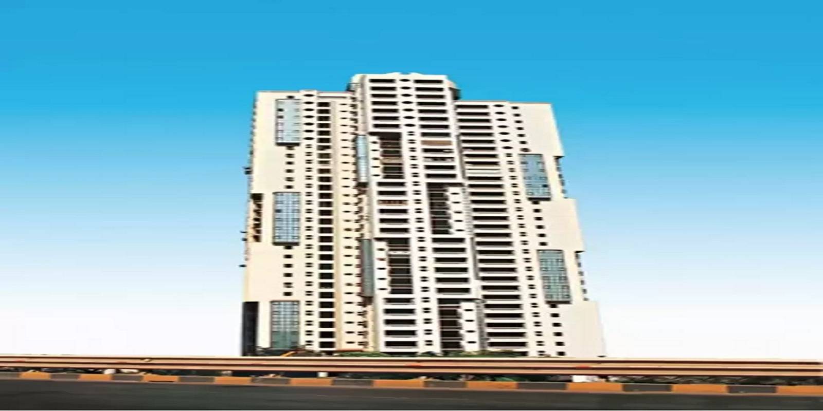 mittal phoenix tower project project large image1