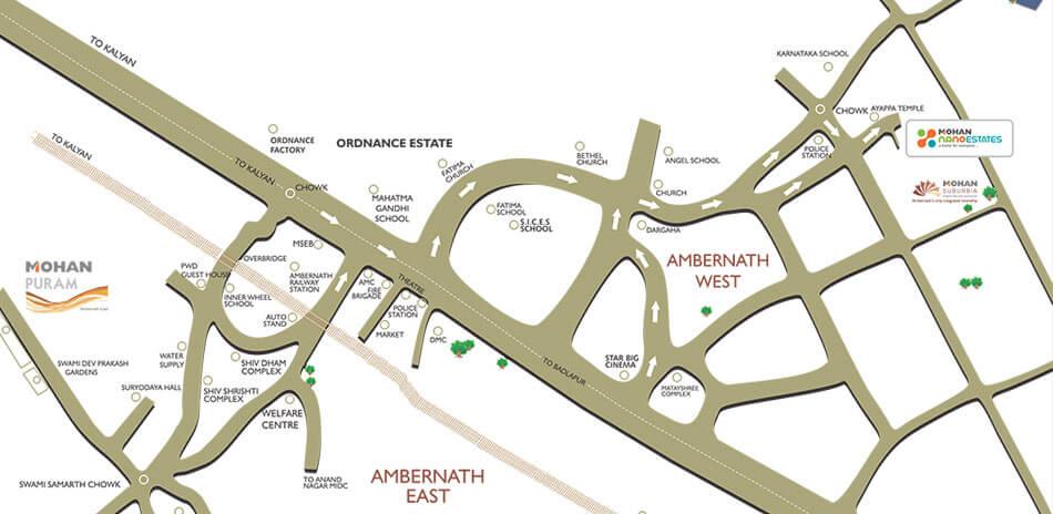 location-image-Picture-mohan-nano-estates-2545251
