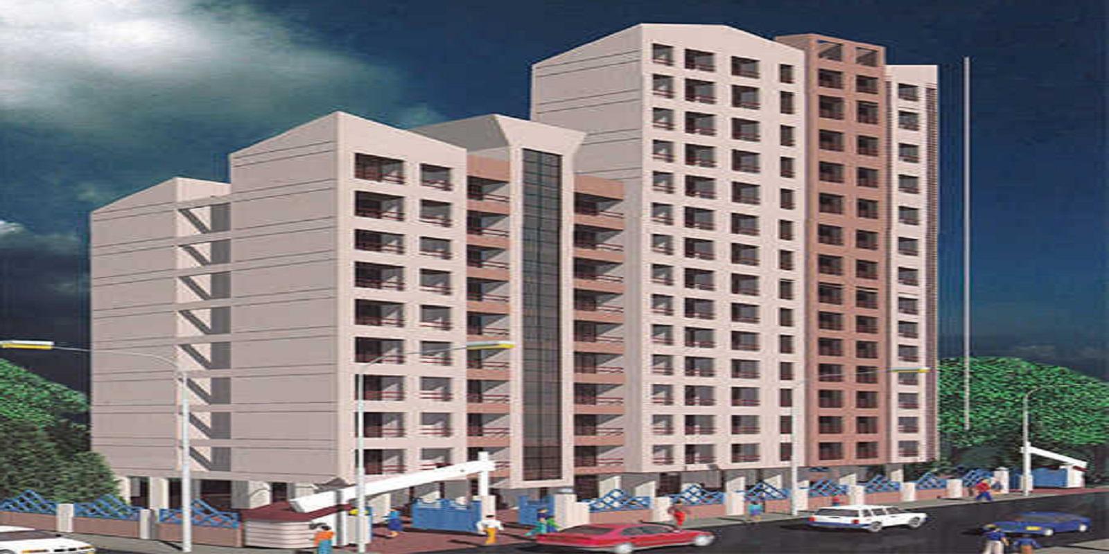 natasha avenue project project large image1