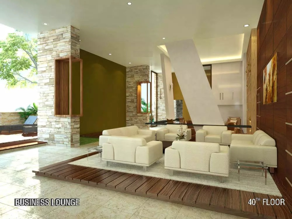 nathani heights amenities features10