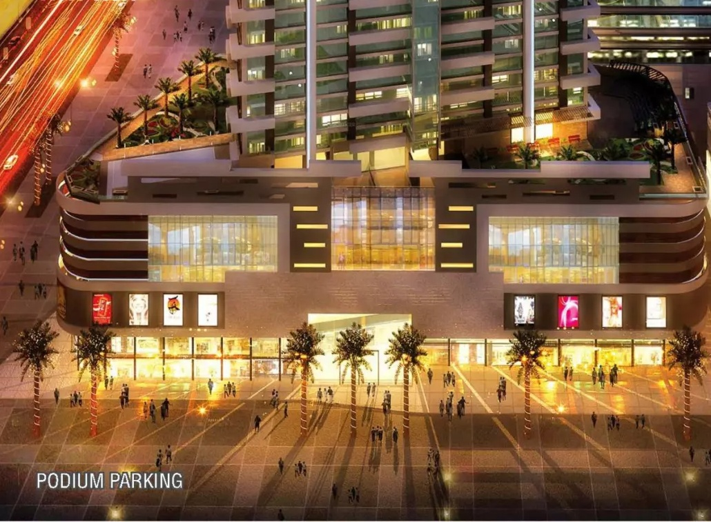 nathani heights amenities features8