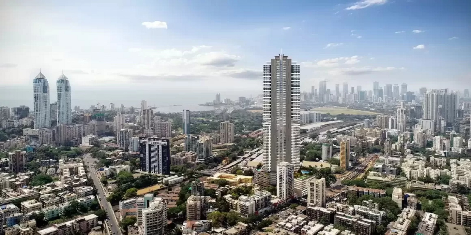 nathani heights project large image3