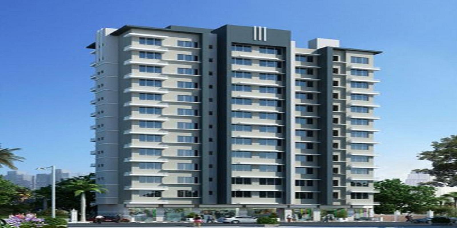 navkar ashray project project large image1