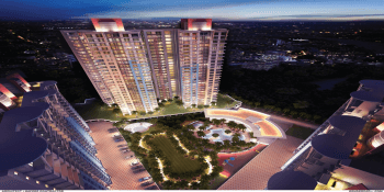neelkanth palms project large image1 thumb