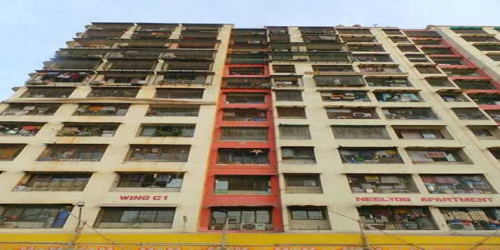 neelyog apartments project project large image1