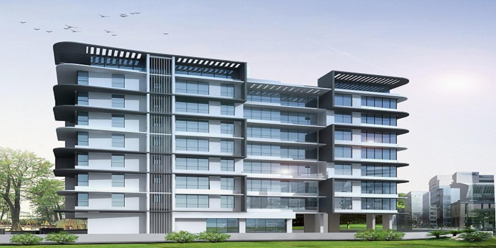 neumec venture project project large image1