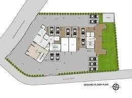 neumec villa master plan image6
