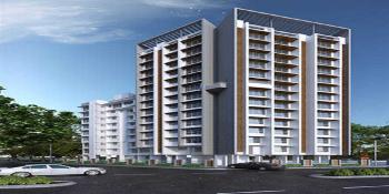 neumec villa project large image3 thumb