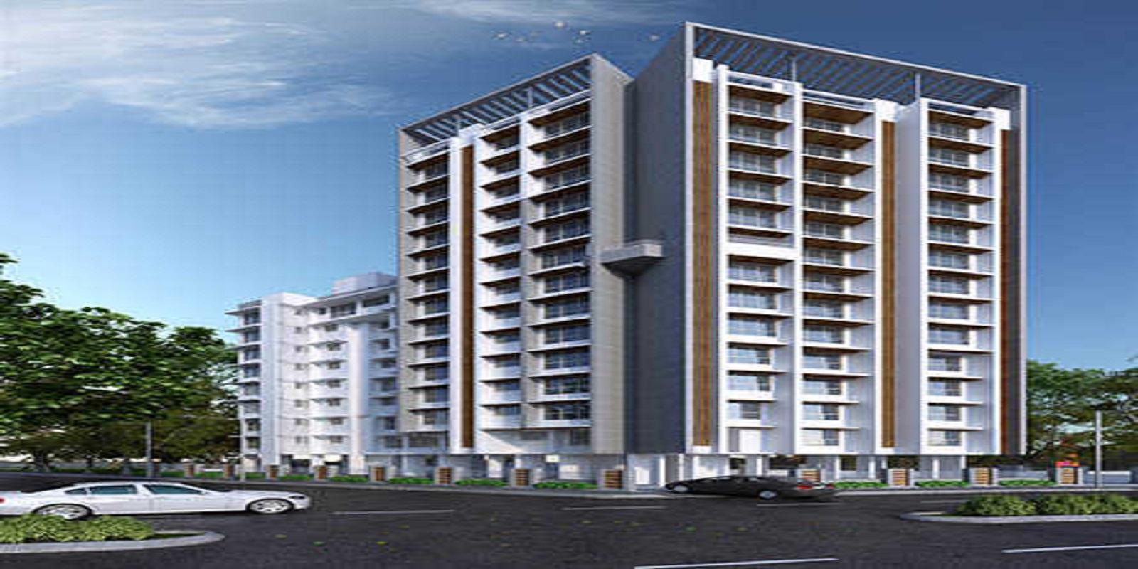 neumec villa project large image3