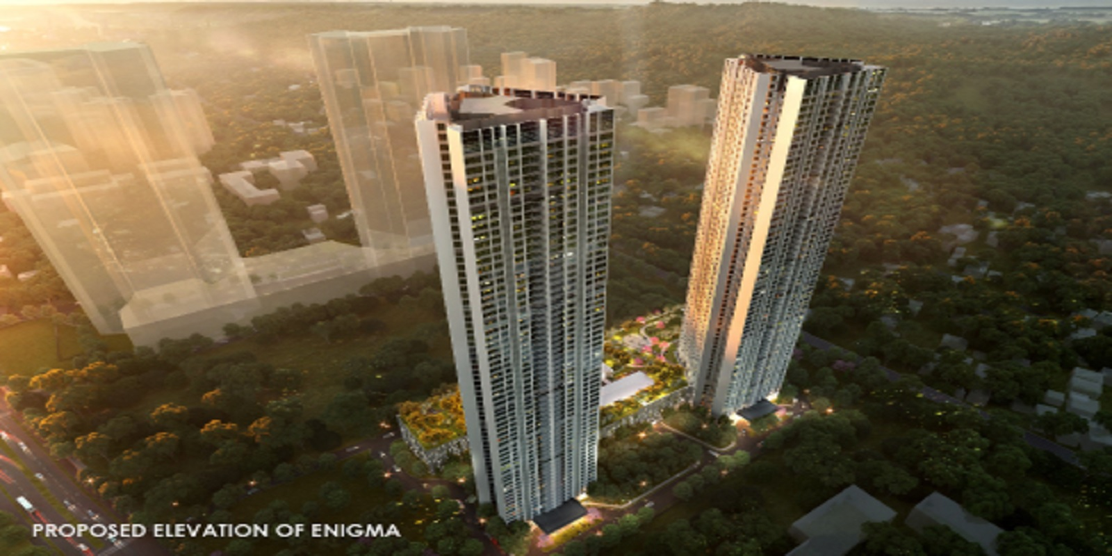 oberoi enigma project project large image1