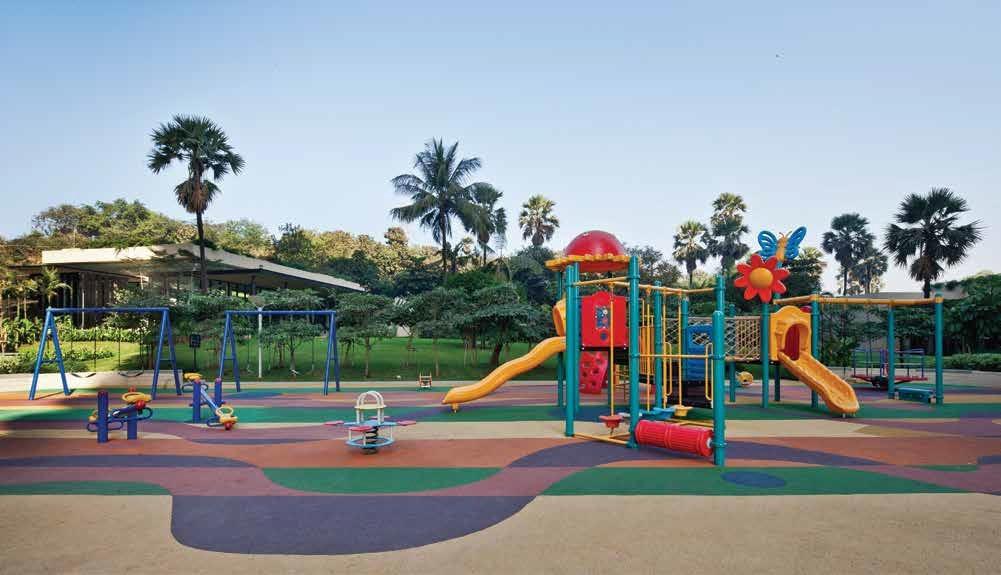 oberoi eternia project amenities features1