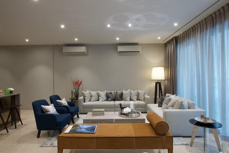 oberoi eternia project apartment interiors1