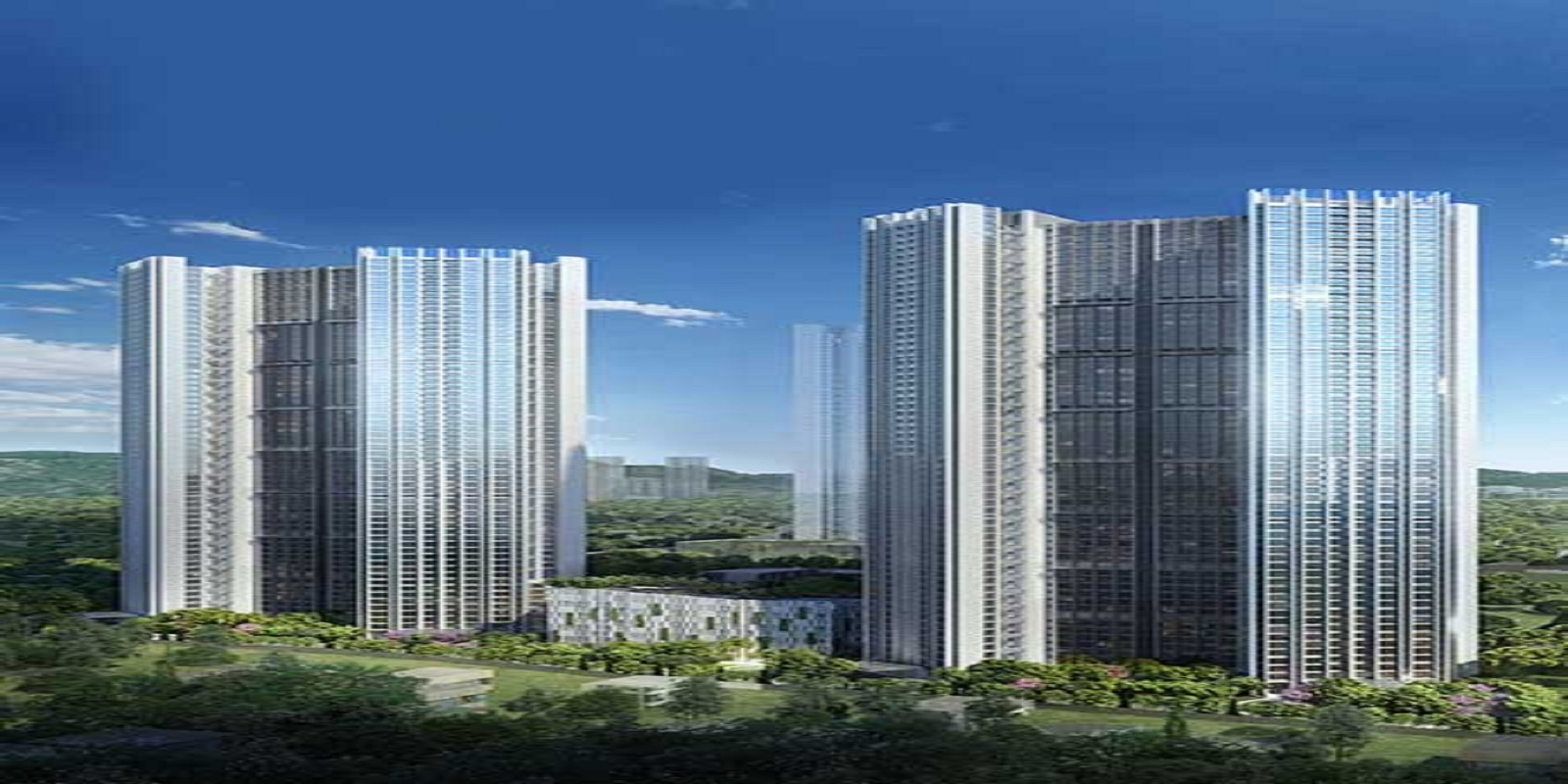 oberoi realty enigma and eternia project project large image1