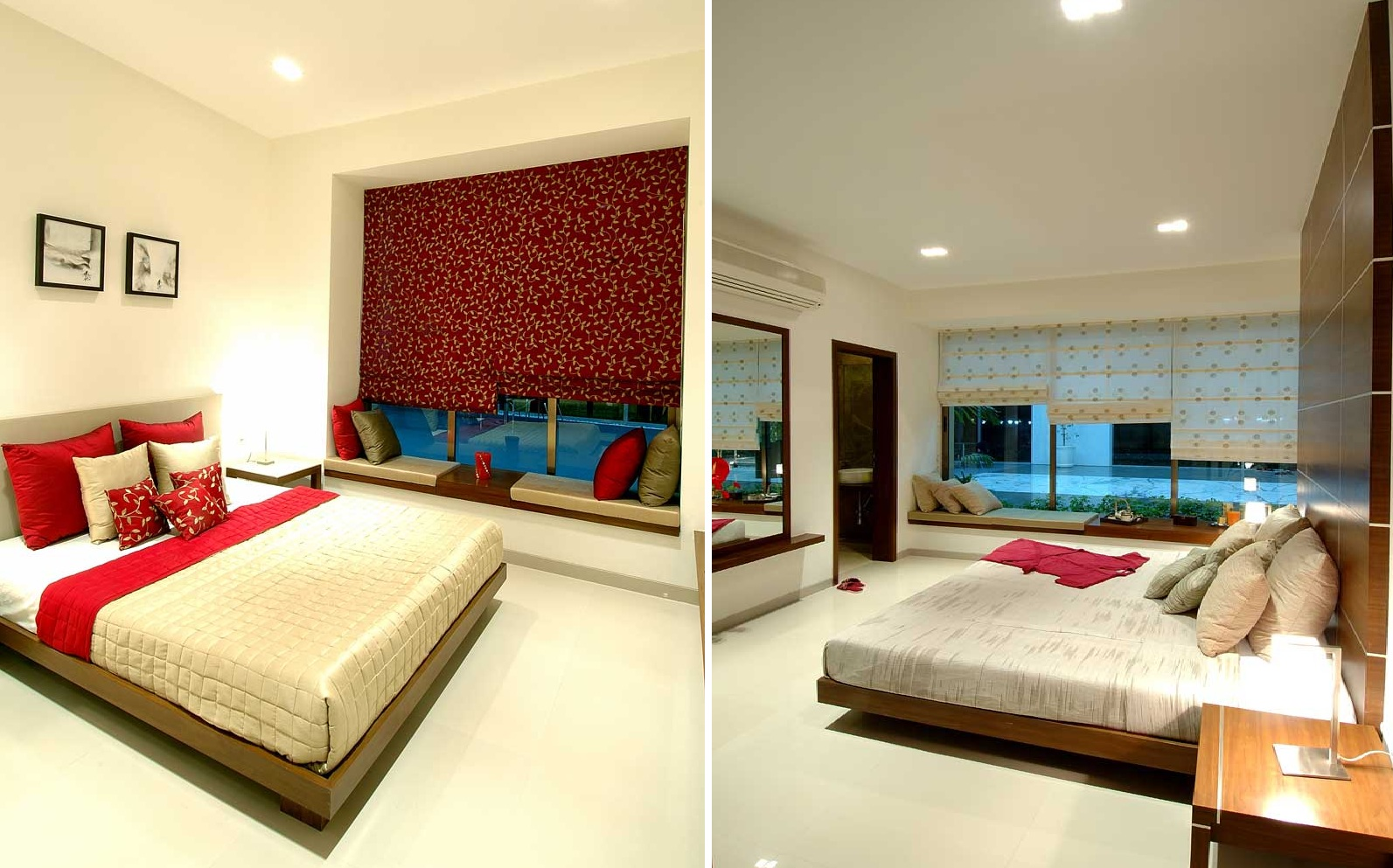 oberoi springs project apartment interiors1