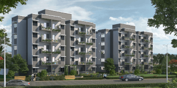 olympeo neo city project large image1 thumb