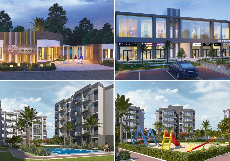 olympeo riverside amenities features6