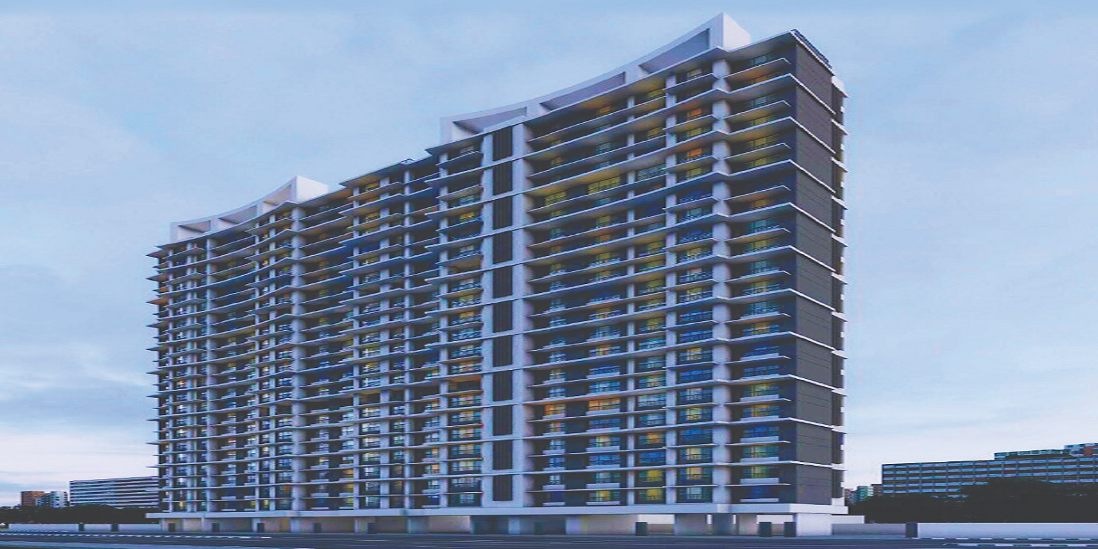 om ashoka heights project project large image1
