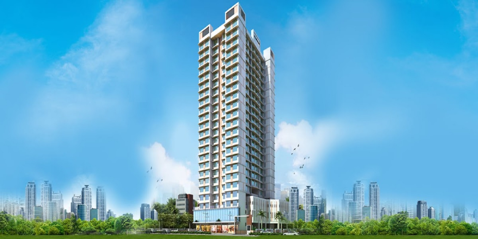om saath grandness project project large image1