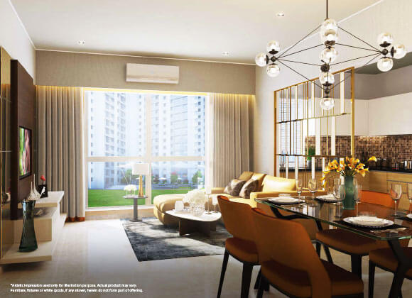 omkar lawns and beyond apartment interiors2