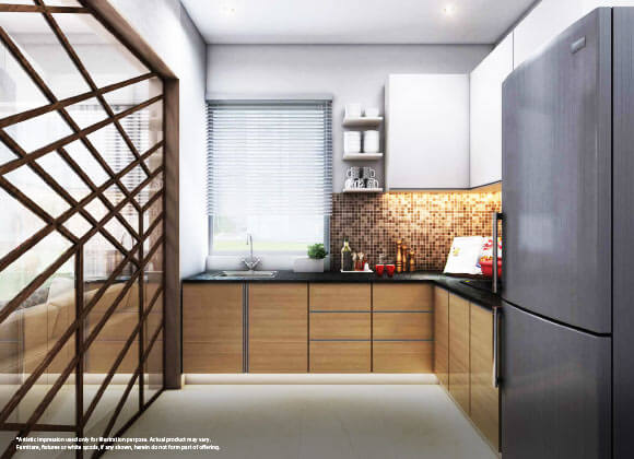 omkar lawns and beyond apartment interiors3