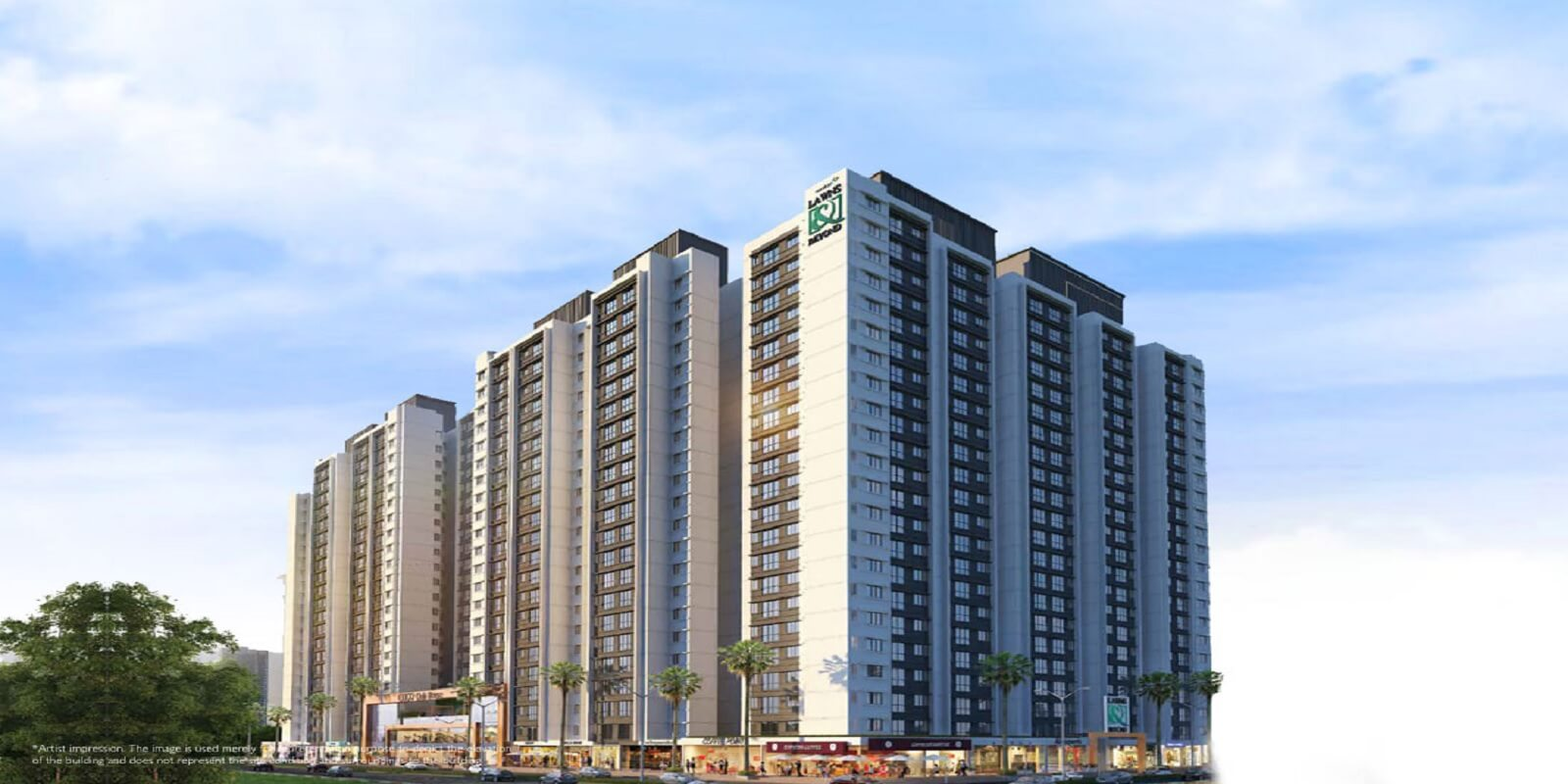 omkar lawns and beyond phase 3 project large image2