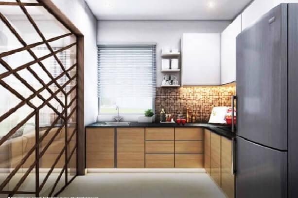 omkar sereno apartment interiors1