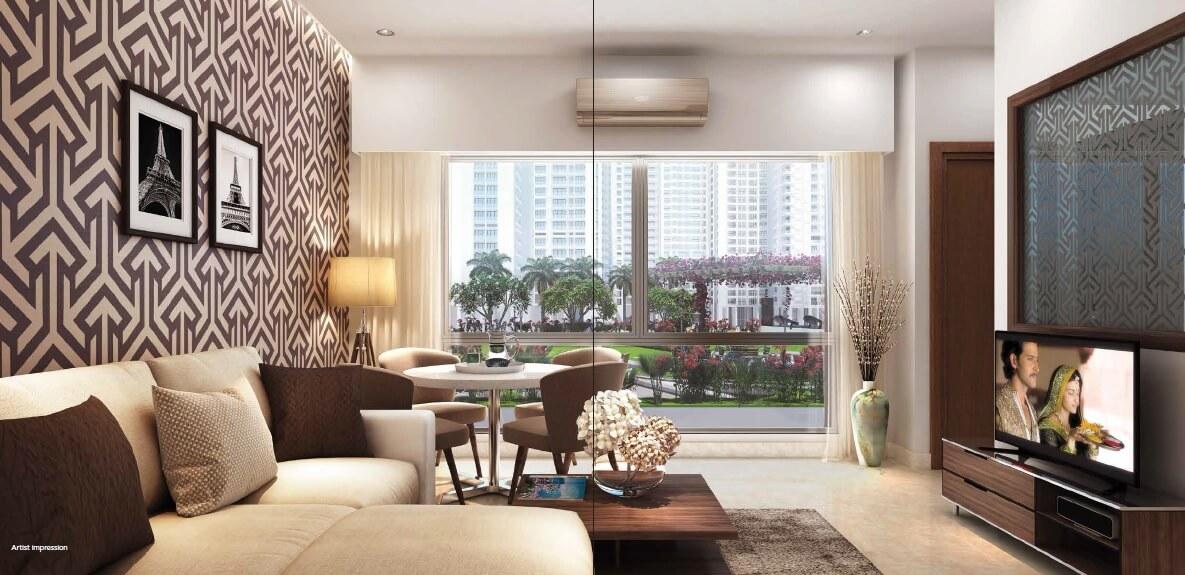 omkar signet apartment interiors1
