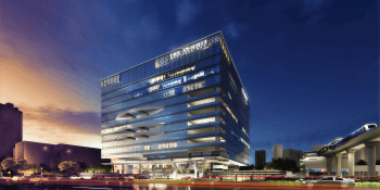omkar the summit business bay project large image1 thumb