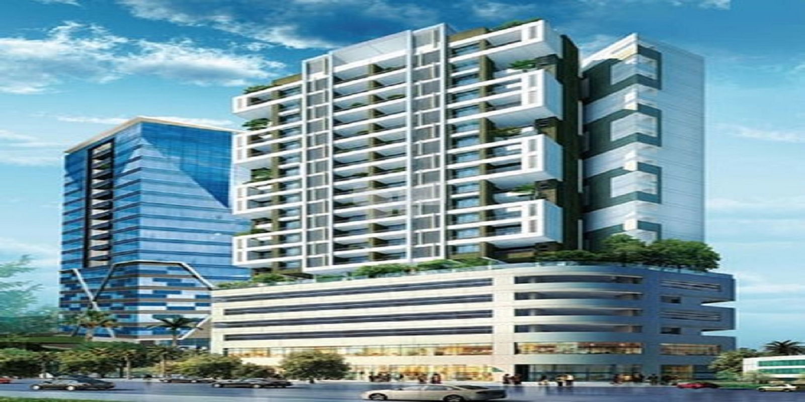 omkar woodside project large image1